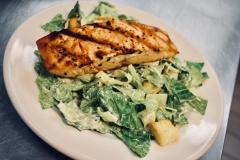 salmon-caesar-salad-